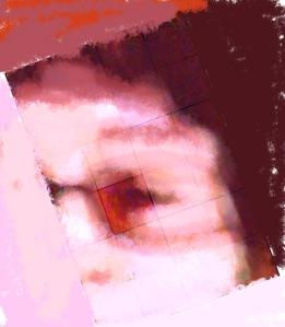 #adailyselfreflection 31 December 2010