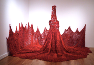 Elastic Dress, 2010