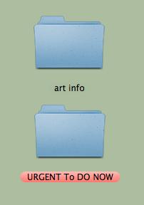 Desktop pressure