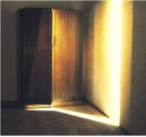 Imaginary Landscape no 2 (19(87)97) by David Johnson