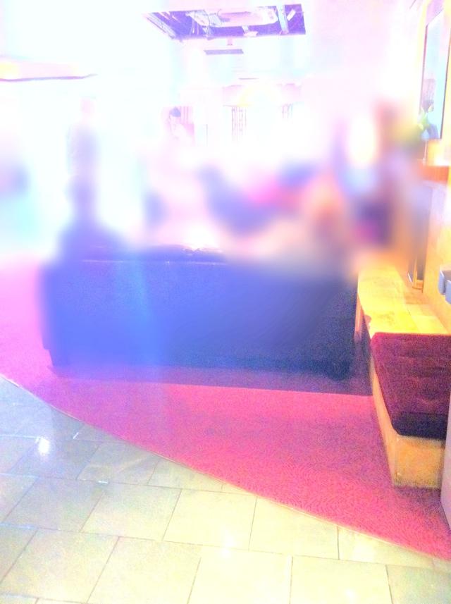20110928-212350.jpg