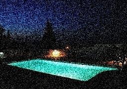 20111006-223928.jpg